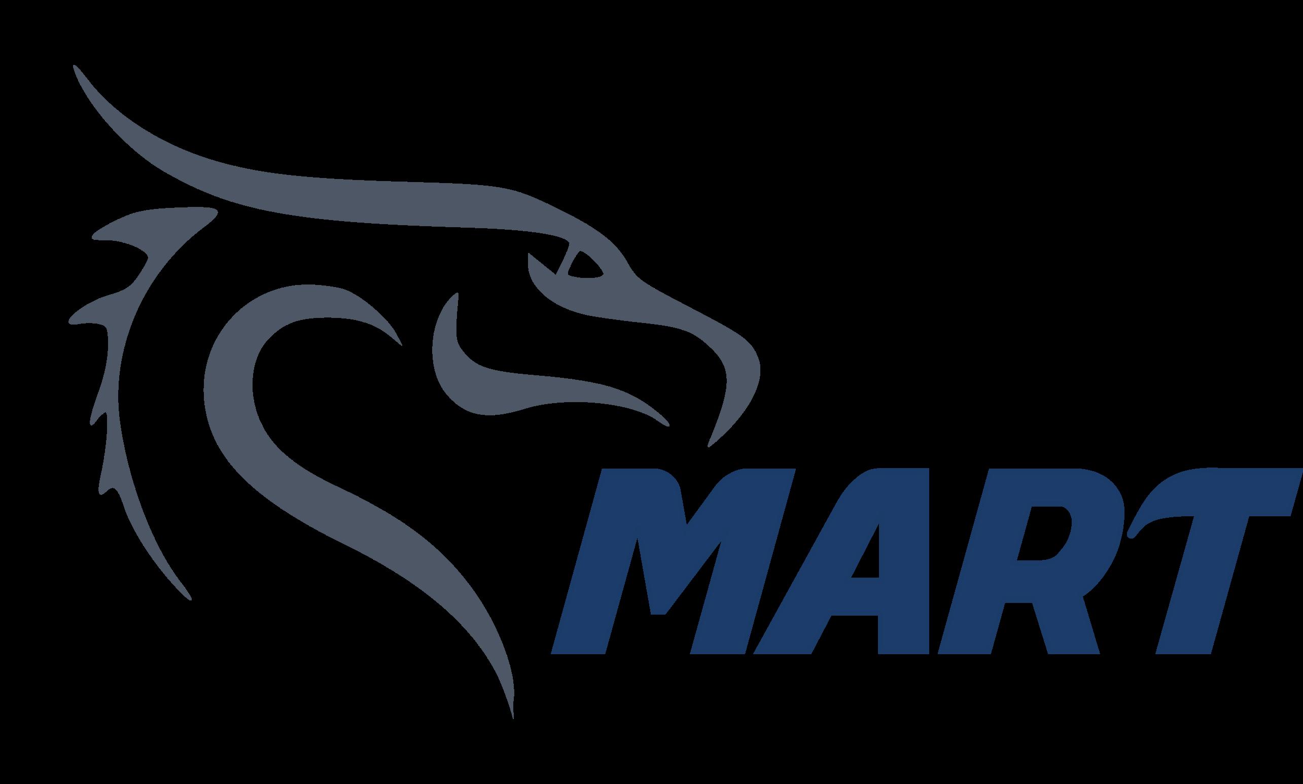 MART transport morski i lotniczy